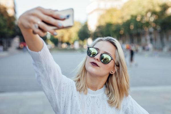 Újításokkal rukkolt elő az Instagram a Stories funkcióban