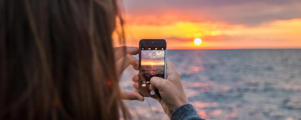 Legjobb iPhone társkereső alkalmazás Indiában