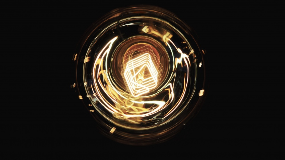 smart okos bulb light app