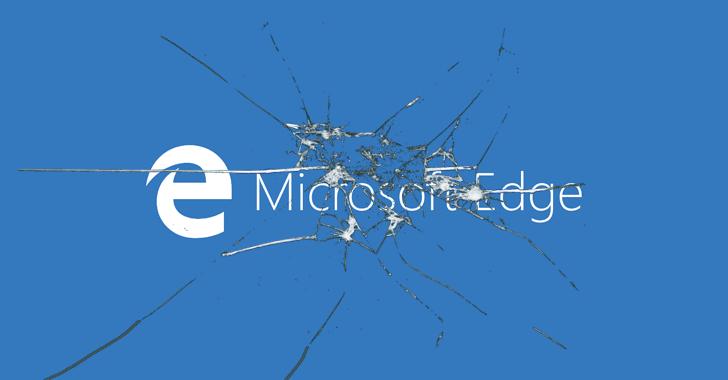 microsoft vulnerability google