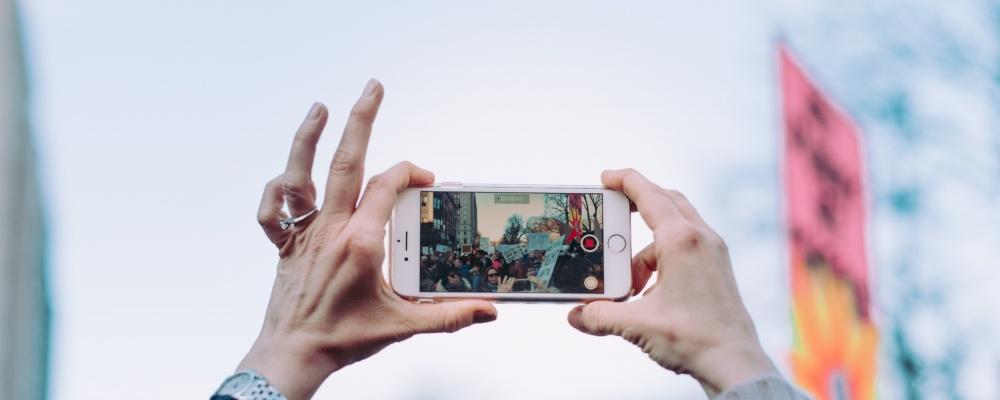 Legjobb társkereső alkalmazás Indiában iPhone