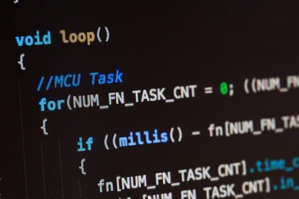 Visszavonul a GNU C fejlesztője