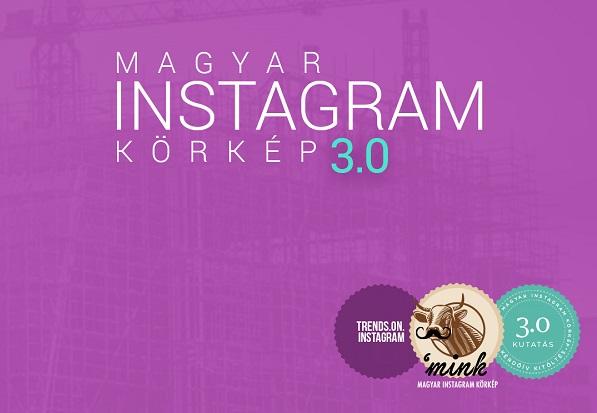 magyar_instagram_Korkep_3.0