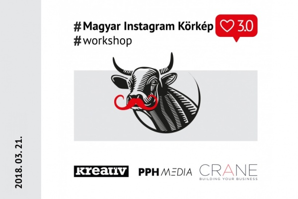 crane_instagram_workshop_kep