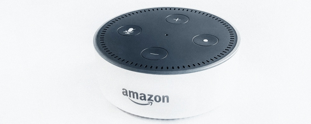 2aa94ff655 amazon echo alexa please kérem szépen