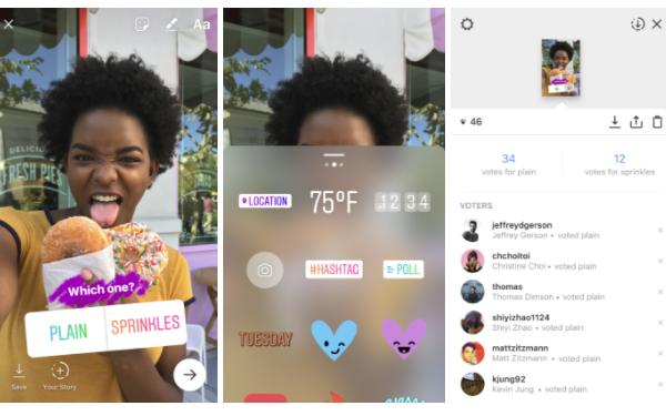 A nagy Instagram GIF-botrány!
