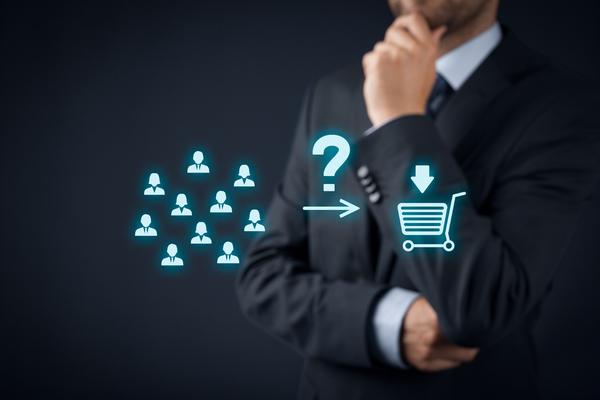 Önnek kik a legértékesebb vásárlói? Megmutatja a CVT, az Ügyfélérték-mutató!