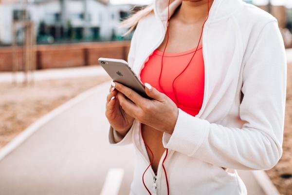 fitness-mobil-app