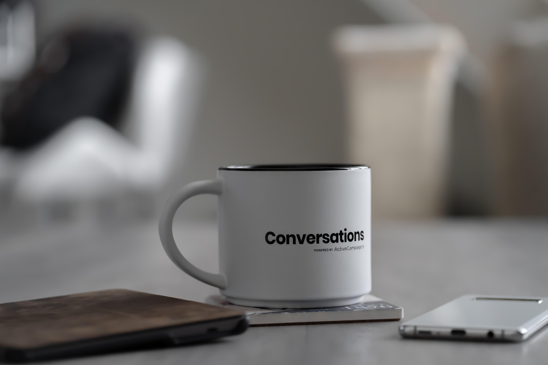 Beszélgetések