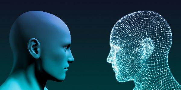 tanulas_artificial_intelligence_AI