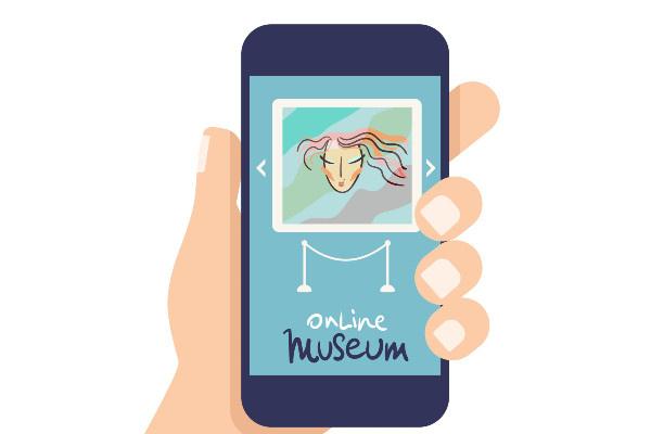 muzeum_virtualisan