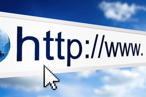 www_honlap