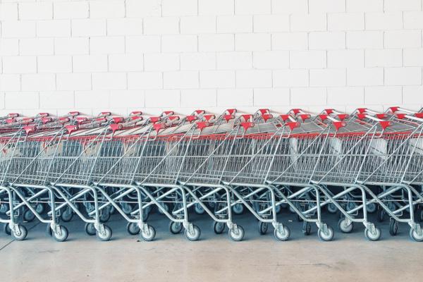 Hogyan változtatott a járványhelyzet az online vásárlásokon? 2.
