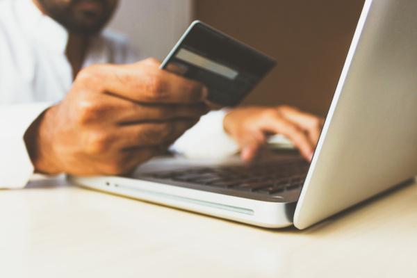 Hogyan változtatott a járványhelyzet az online vásárlásokon? 1.