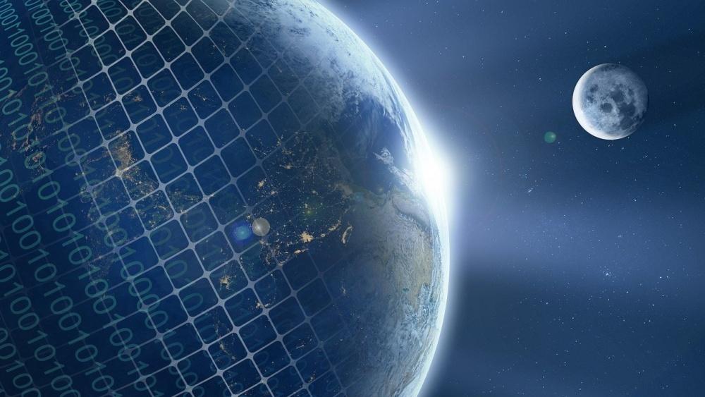 Szimulált világ