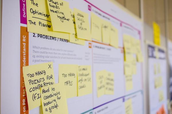Customer experience elvárások 2020-ban 1. – a weboldalon töltött idő