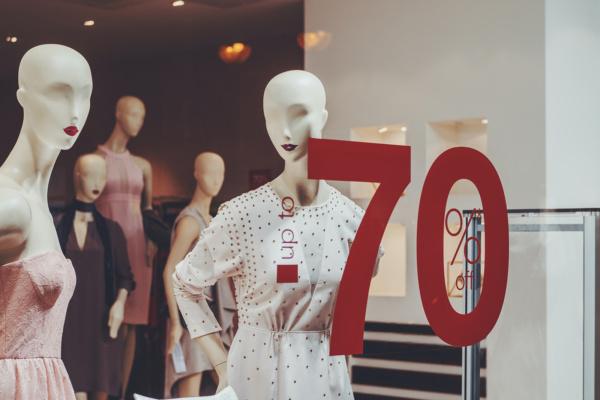 Vásárlói magatartás a 2020-as ünnepi szezonban 1.