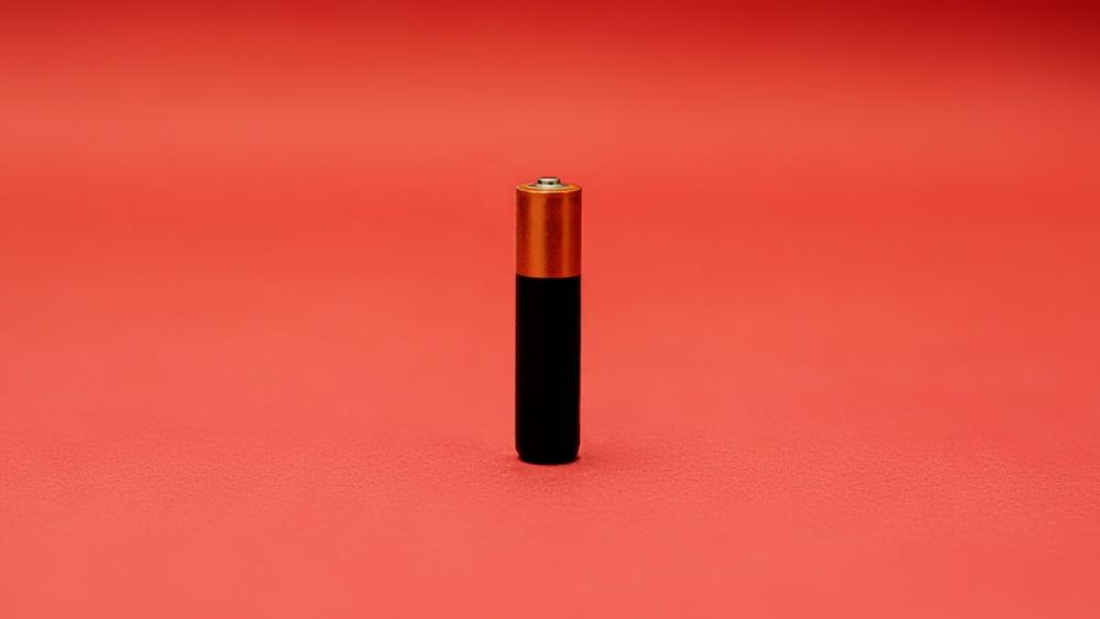 iOS Apple iPhone Shortcuts application battery charging battery phone smartphone low accumulator cellphone akkumulátor