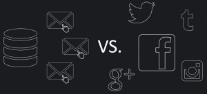 1-database-edialogue_vs_social-media