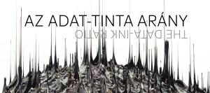 Az adat-tinta arány (Data-Ink Ratio)