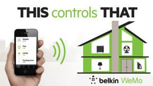 Belkin_WeMo_UK