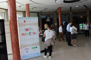 Célkeresztben a Z Generáció konferencia