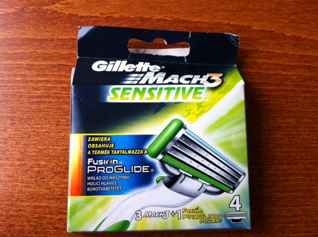 Gillette_photo_2