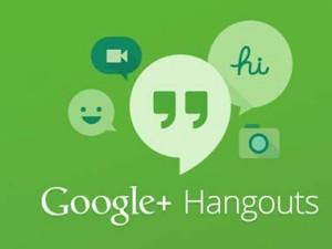 GoogleHangout_Screengrab