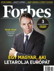 Magyar-Forbes-1