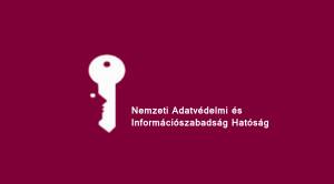 NAIH-logo