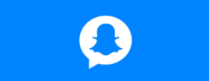 Itt az Messeger Day, azaz a Messengeres Snapchat