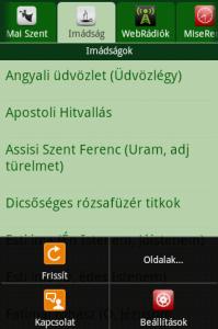 androkat1