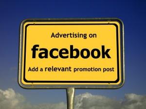 facebook-newsfeed-15