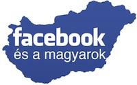facebookmagyarok
