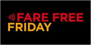 farefree-friday