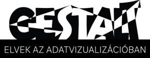 Gestalt elvek az adatvizualizációban
