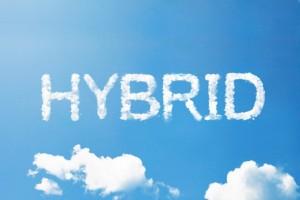 hybrid-cloud-Dani