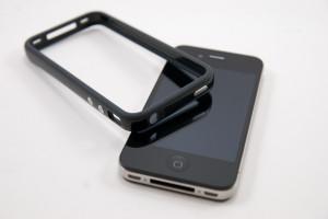 iPhone_bumper