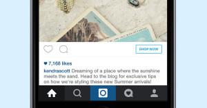 instagram_shop_now
