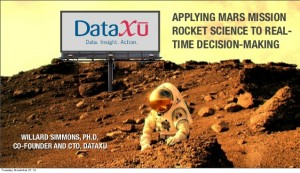 mars-mission-decisionmaking