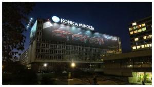 mazda-reklam