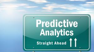 predictive_analytics