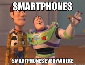 smartmobile-everywhere
