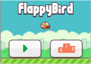 top-appII-flappybird