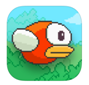 top-appII-flappybird1