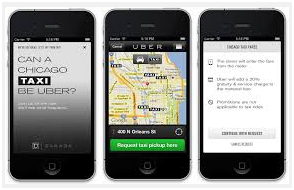 top-appII-uber