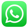 top-appII-whatsapp1