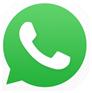 top-appII-whatsapp2