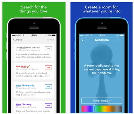 legjobb mobil társkereső alkalmazás 2014
