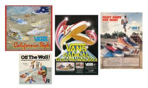 vans-ads-various